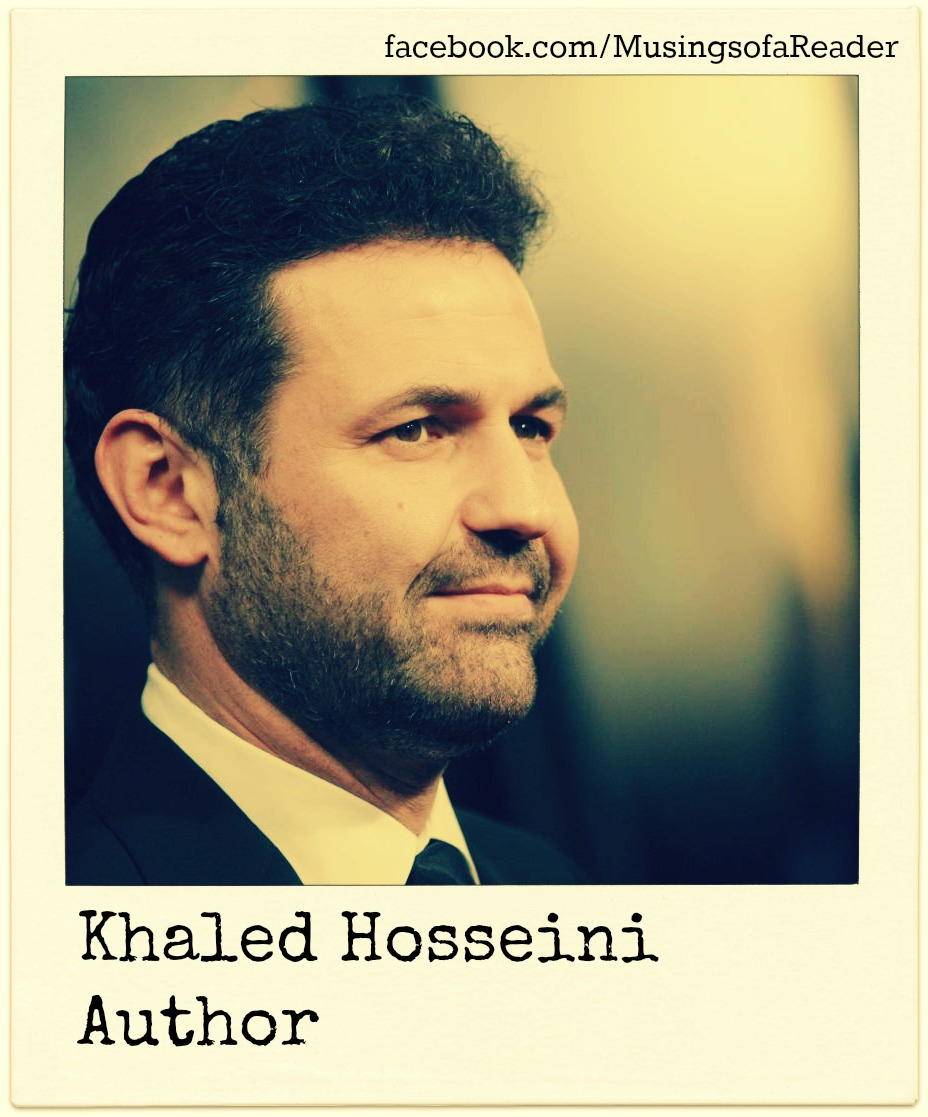 a comparison of the novels the kite runner and thousand splendid suns Khaled hosseini is the man who makes a difference with his novels  kite runner and a thousand splendid suns,  runner and to kill a mockingbird comparison.