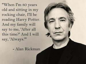 alan-rickman-always-harry-potter-severus-snape-Favim.com-245857
