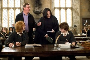 Behind-the-scenes-of-Harry-Potter-Alan-Rickman-rip-severus-snape-16080715-2560-1707