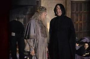 Behind-the-scenes-of-Harry-Potter-Alan-Rickman-severus-snape-16080617-457-300