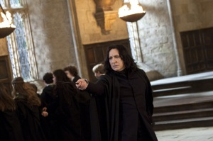 deathly-hallows2-alan-rickman