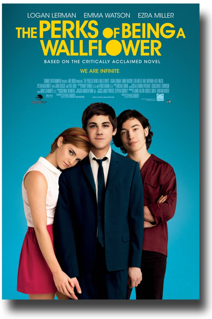 The-Perks-of-Being-a-Wallflower-BlueMain-drop