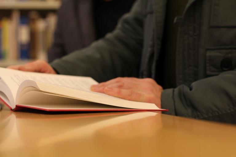 book-571584