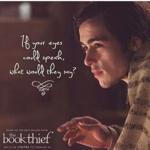 Book-Thief-Quote