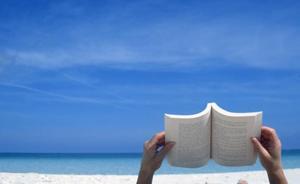 summer-reading3