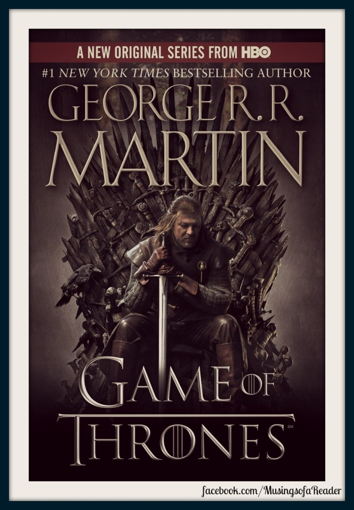 Book cover for GOT-794-1213