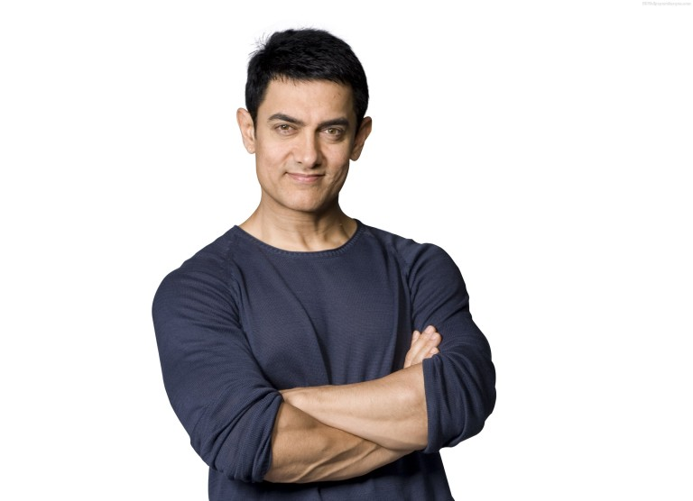 aamir-khan-wallpapers5