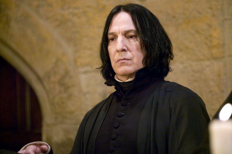 Severus-Snape-severus-snape-9231025-2560-1703